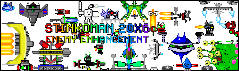 Stinkoman_20X6_Enemy_Enhancement_Banner.PNG